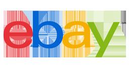 eBay Store Designing