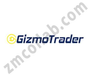 ZMCollab logo design GizmoTrader