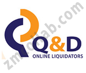 ZMCollab logo design Q & D